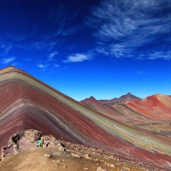 Ayni-Peru-Rainbow-Mountain-Cusco