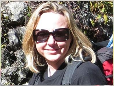 Amanda Zenick Ayni Peru1 L 1