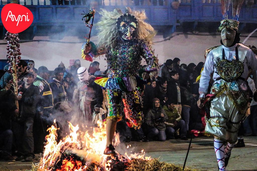 Carmen-Festival