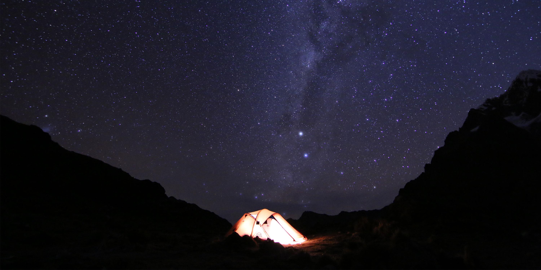 Night-Photography-Peru