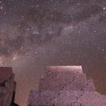 peru-stargazing-tour