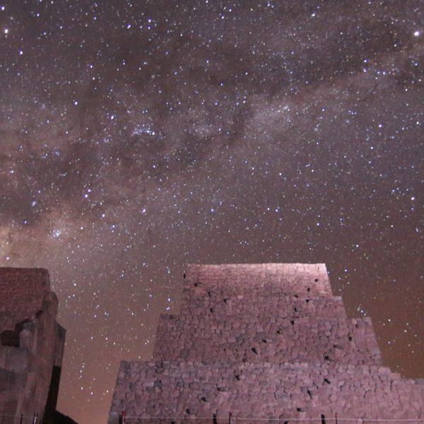 peru-stargazing-tour
