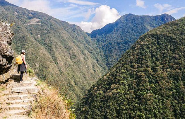 cusco-destination