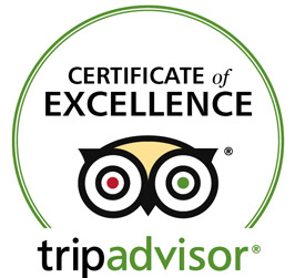 trip-advisor-choice