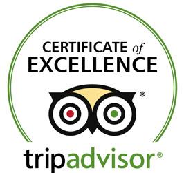 trip-advisor-choice
