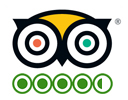 trip-advisor-rating