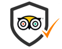 trip-advisor-trust-seal
