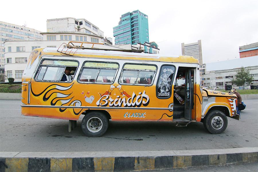 Bolivia La Paz Bolivia Tour Ayni Peru 5