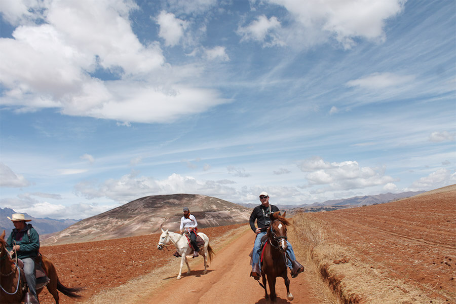 Cost Of Sacred Valley Tour