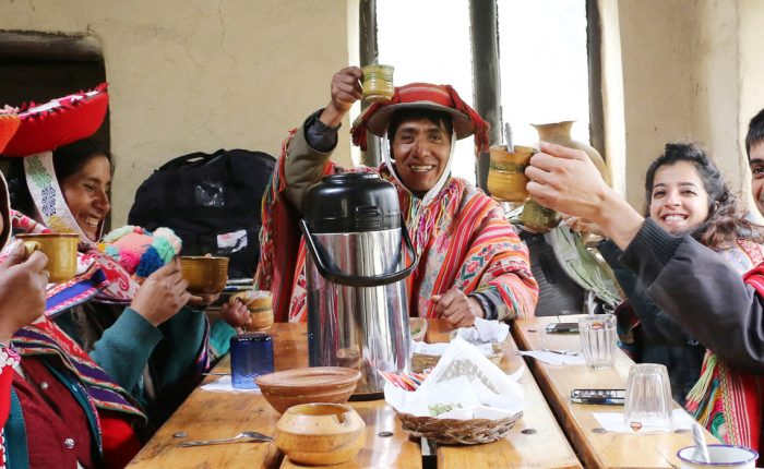 Lares-Trek-With-Homestays-slider