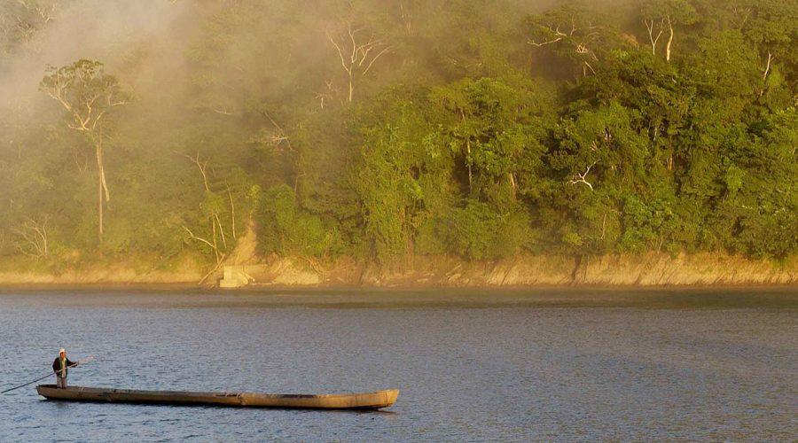 Machu-Picchu-Amazon
