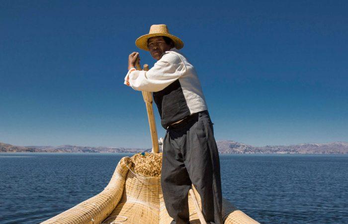 Machu-Picchu-Lake-Titicaca-Tour
