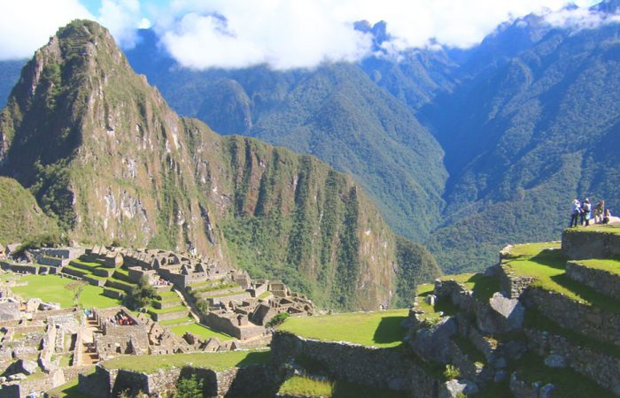 Machu-Picchu-Luxury-Tour-Package