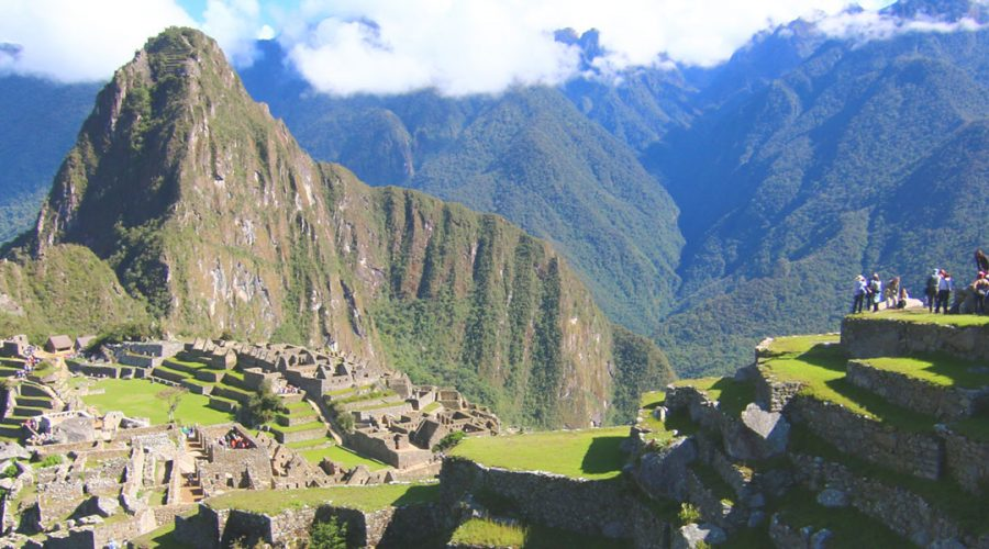 Machu-Picchu-Luxury-Tour-Package
