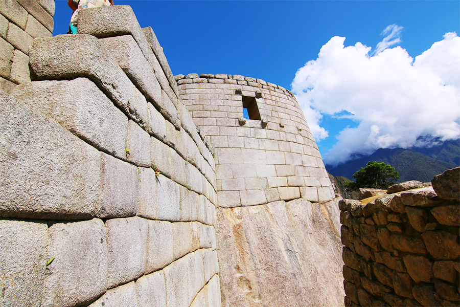 Peru Cusco Machu Picchu Tour Ayni Peru 7