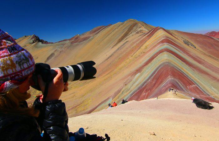 Photography Tour Peru and Bolivia