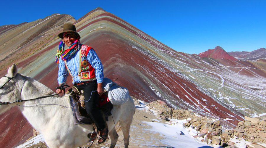 Rainbow-Mountain-Peru-Vinicunca-Yauricunca