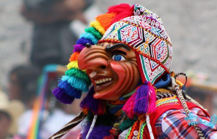 Salkantay-Trek-Package-Cusco
