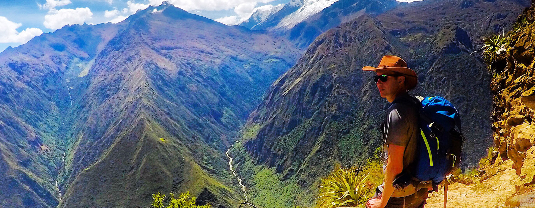 choquequirao-vilcabamba-trek-slider