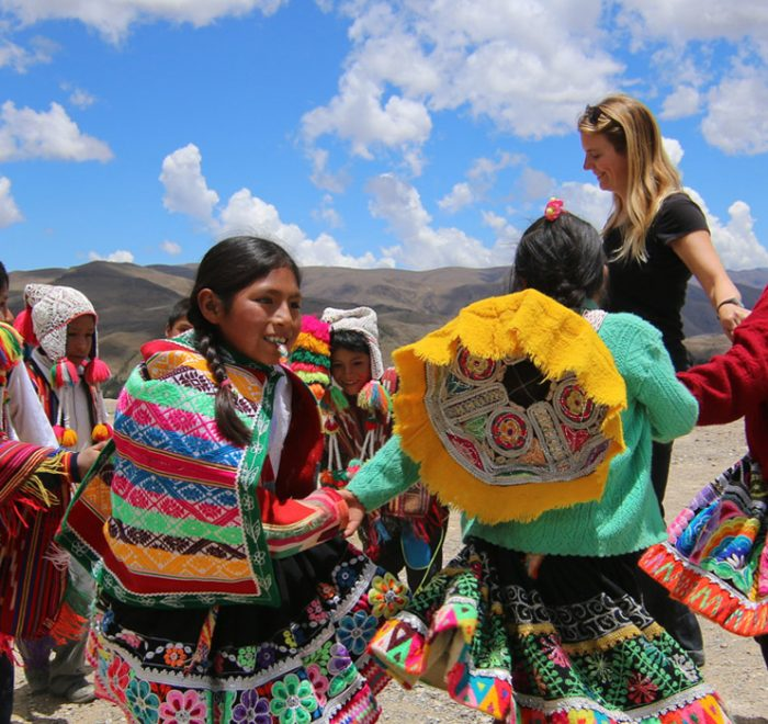 experiential-travel-peru