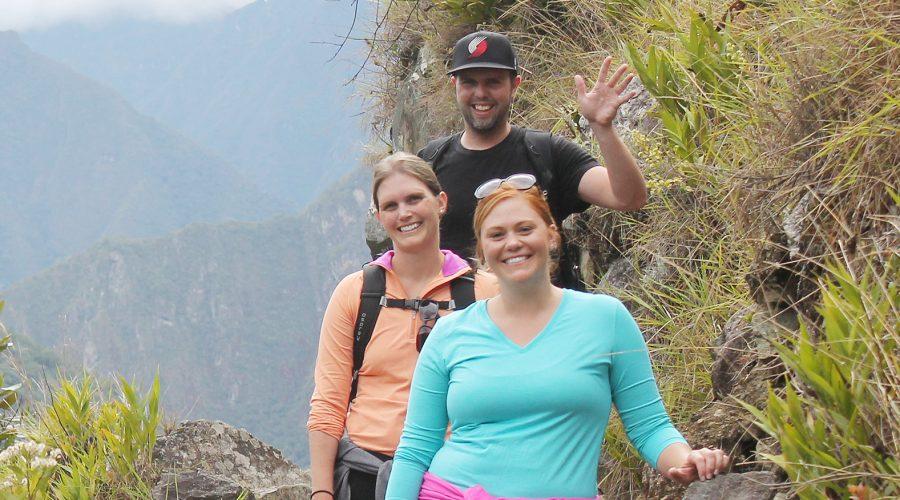 inca-trail-cusco-tour