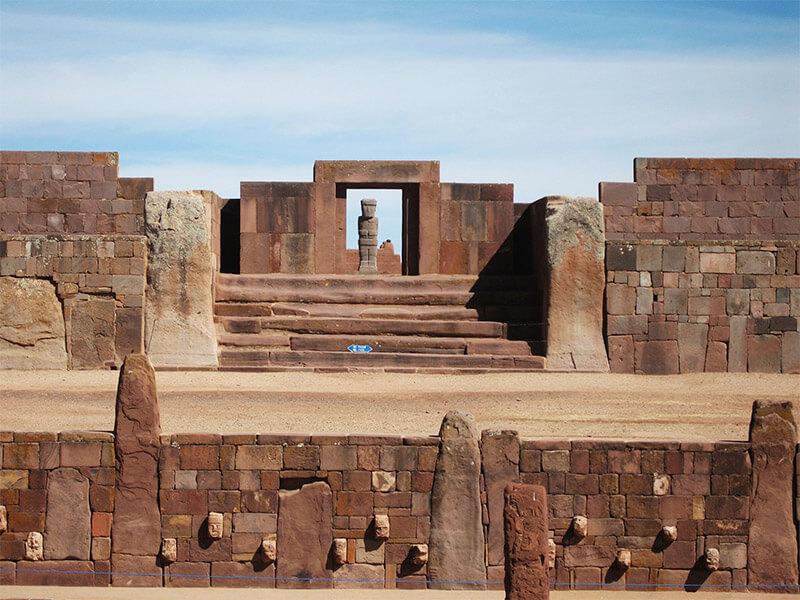 Tiwanacu 02