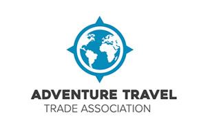 adventure-travel-logo