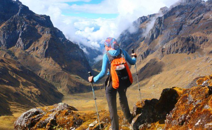 vilcabamba-trek