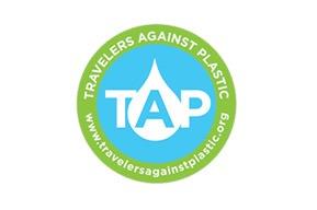 Tap Logo