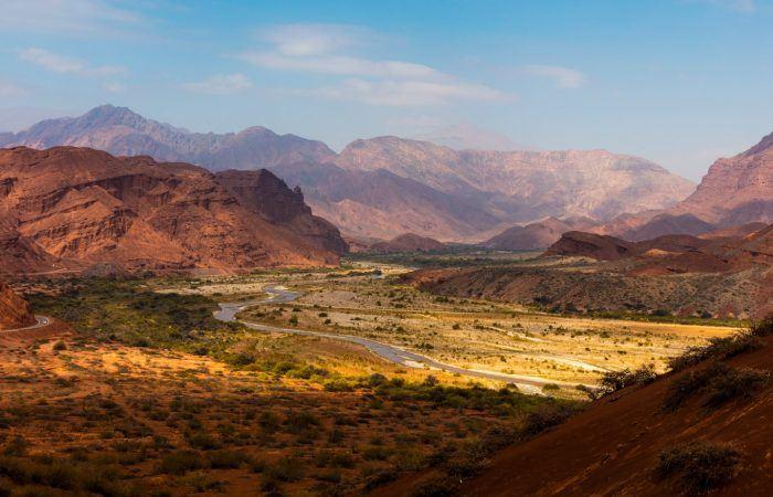 Argentina Salta Ayni Peru Tour 3 1 L