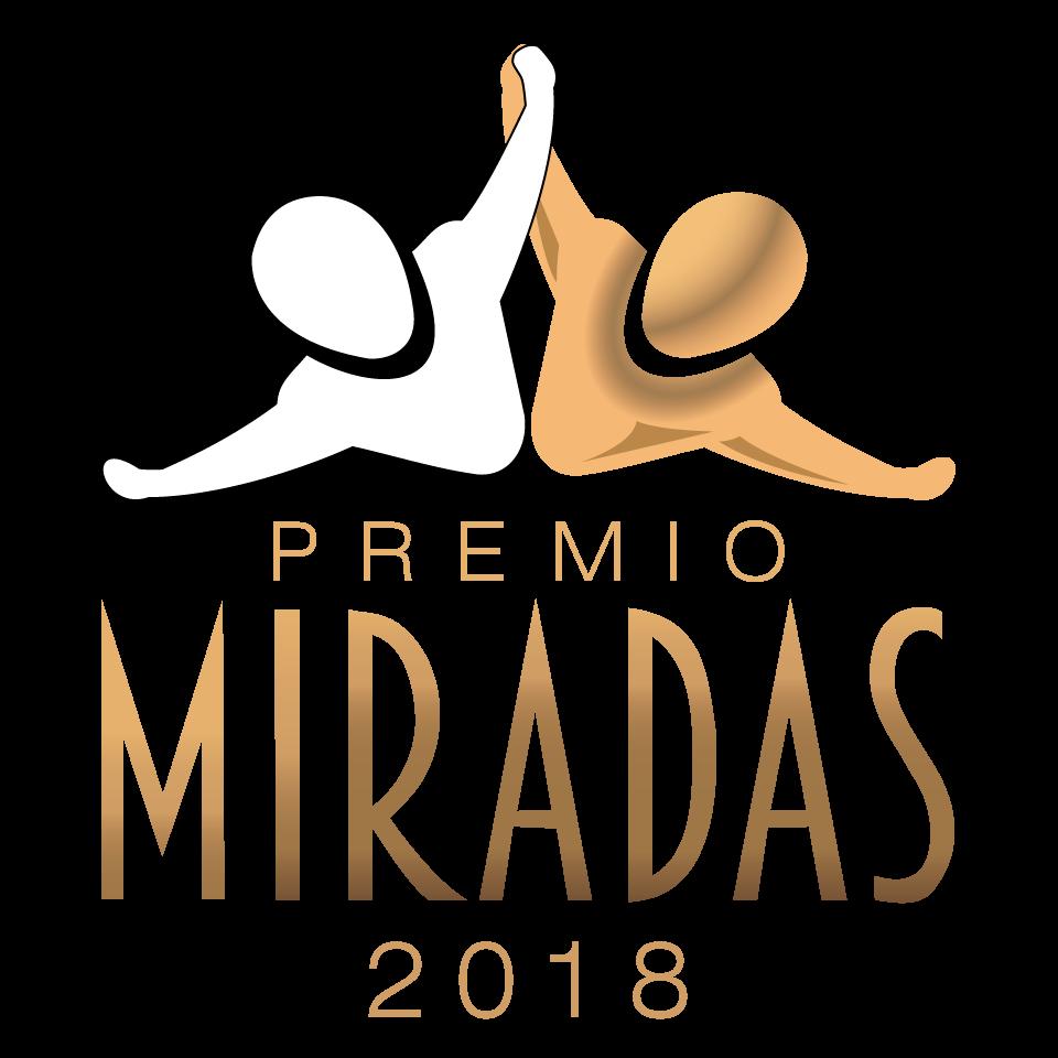 Ayni Peru Expedition Award Premio Miradas