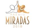 Premio Miradas Award 2018