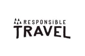 Responsible Travel2