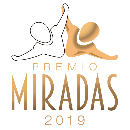 Premio Miradas Award 2019