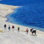 Quelccaya Trekking Thumbnail