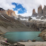 french-valley-amphiteater-peaks-torres-del-paine