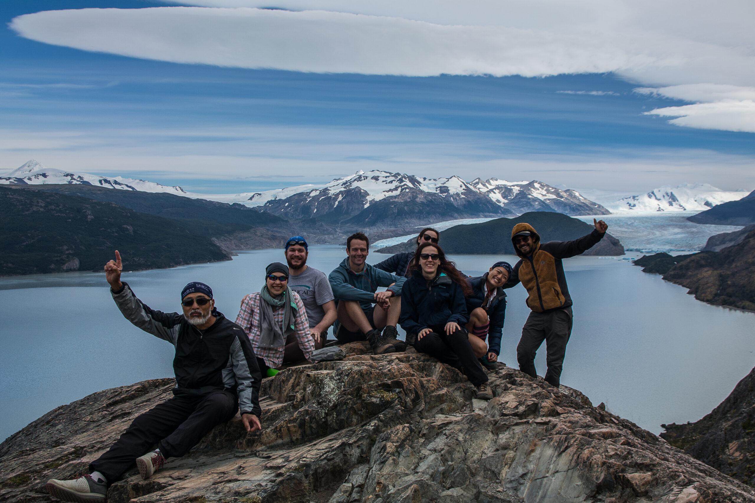 trekking-torres-del-paine-w-trek-group-picture
